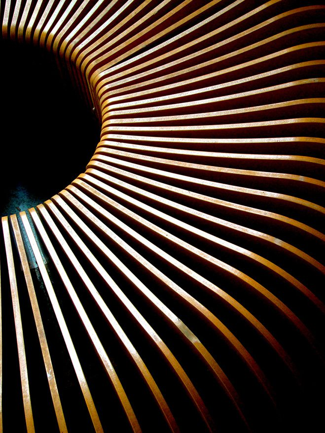 Abstracto---Imagery-by-Argentinian-Photographer-Daniel-Molina-7