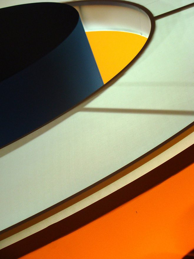 Abstracto---Imagery-by-Argentinian-Photographer-Daniel-Molina-9