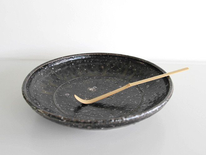 New Maker at OEN Shop - Ceramics by Japanese Potter Shinko Nakanishi 2