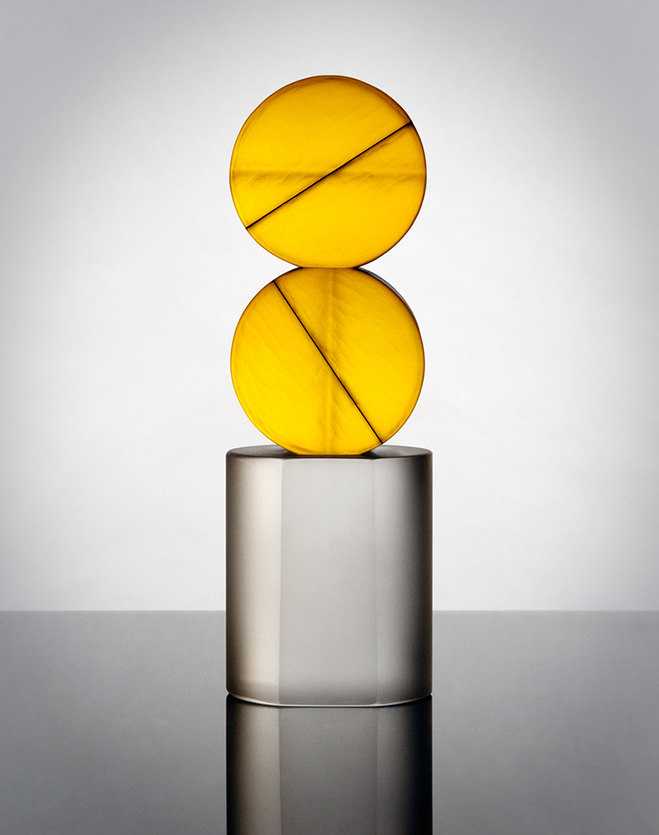 Sculpture-by-Rhoda-Baer-Glass-2