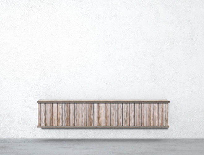 Contemporary-Creations-in-Unique-Materials---Kitayama-Tables-by-Garnier-&-Linker-10