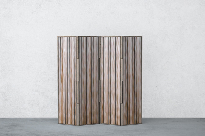 Contemporary-Creations-in-Unique-Materials---Kitayama-Tables-by-Garnier-&-Linker-12