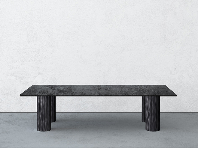 Contemporary-Creations-in-Unique-Materials---Kitayama-Tables-by-Garnier-&-Linker-6