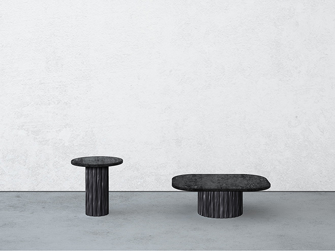 Contemporary-Creations-in-Unique-Materials---Kitayama-Tables-by-Garnier-&-Linker-8