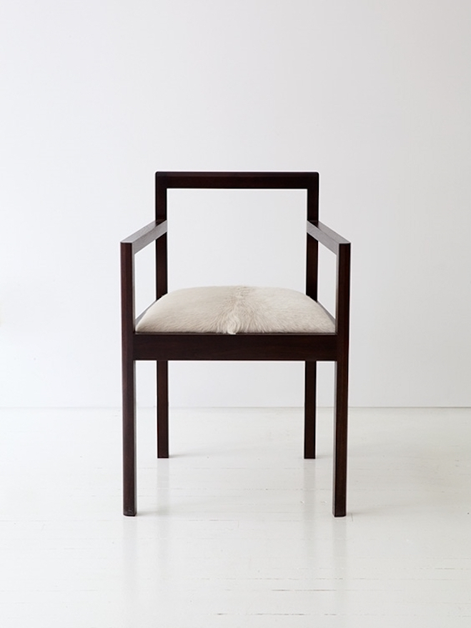 local-craftsmanship-modern-handcrafted-furniture-by-egg-collective-10