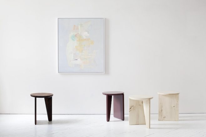 local-craftsmanship-modern-handcrafted-furniture-by-egg-collective-12