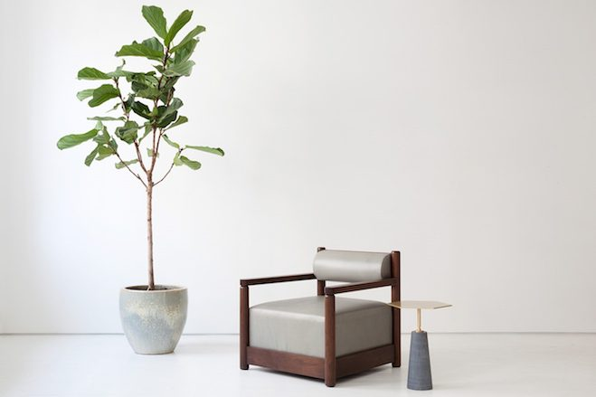 local-craftsmanship-modern-handcrafted-furniture-by-egg-collective-2