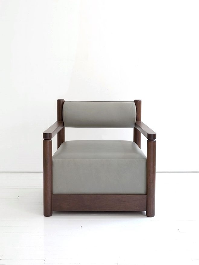 local-craftsmanship-modern-handcrafted-furniture-by-egg-collective-4