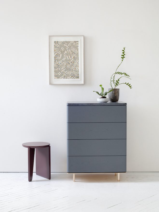 local-craftsmanship-modern-handcrafted-furniture-by-egg-collective-6