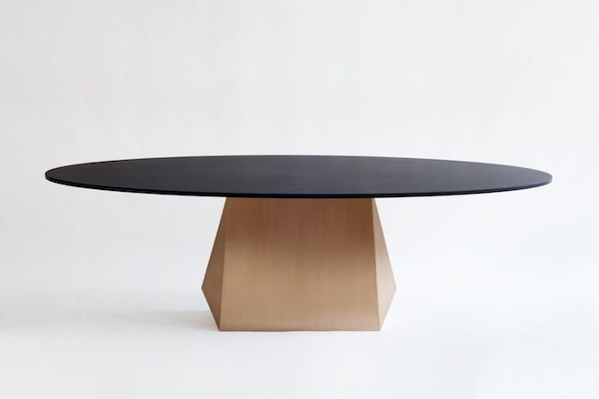 local-craftsmanship-modern-handcrafted-furniture-by-egg-collective-7