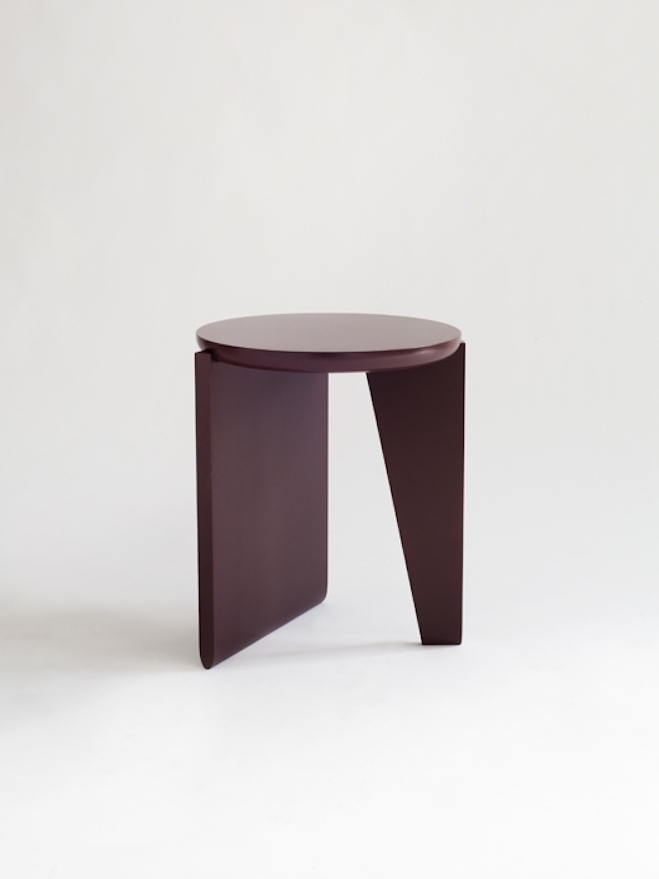 local-craftsmanship-modern-handcrafted-furniture-by-egg-collective-9