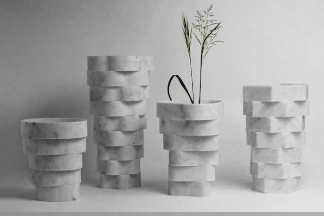 marble-vases-introverso-staggered-stone-objects-by-moreno-ratti-1