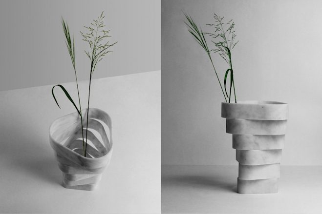 marble-vases-introverso-staggered-stone-objects-by-moreno-ratti-2