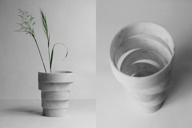 marble-vases-introverso-staggered-stone-objects-by-moreno-ratti-3