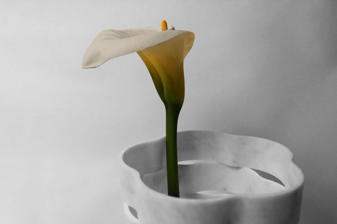 marble-vases-introverso-staggered-stone-objects-by-moreno-ratti-7