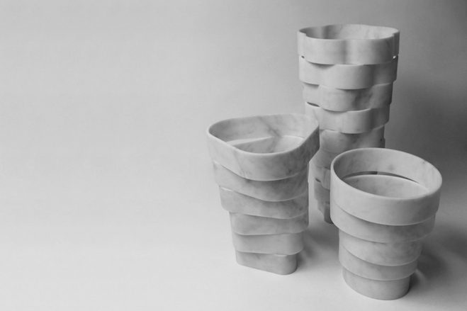 marble-vases-introverso-staggered-stone-objects-by-moreno-ratti-8