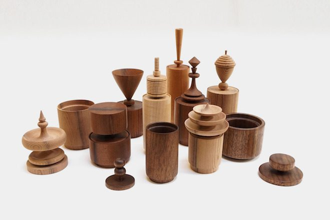 standing-alone-vessels-by-los-angeles-based-furniture-maker-james-english-1