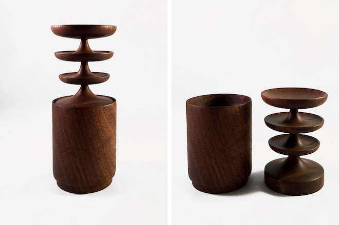 standing-alone-vessels-by-los-angeles-based-furniture-maker-james-english-4