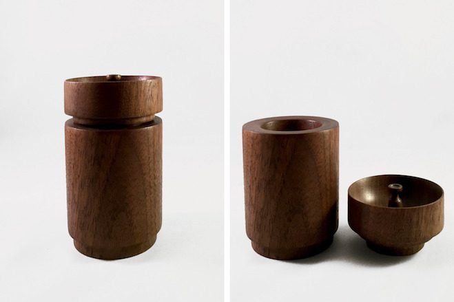 standing-alone-vessels-by-los-angeles-based-furniture-maker-james-english-5