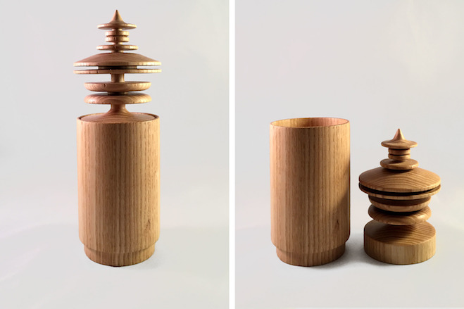 standing-alone-vessels-by-los-angeles-based-furniture-maker-james-english-6