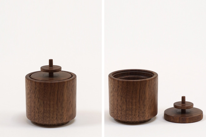 standing-alone-vessels-by-los-angeles-based-furniture-maker-james-english-8