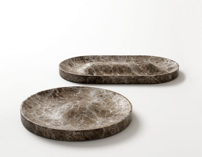 the-marble-craftworks-furniture-and-home-objects-by-retegui-marble-10