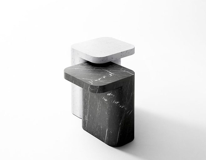 the-marble-craftworks-furniture-and-home-objects-by-retegui-marble-8