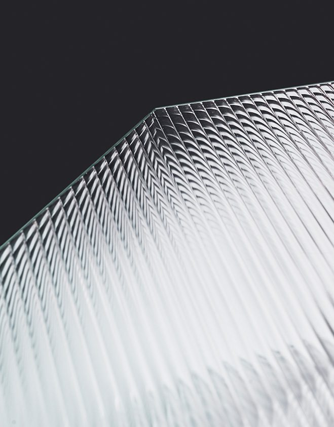 anamorphic-objects-by-staffan-holm-5