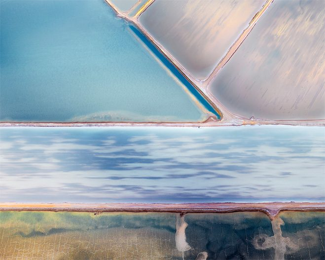 fields-plottings-and-extracts-salt-by-canadian-photographer-david-burdeny-5