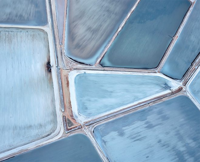 fields-plottings-and-extracts-salt-by-canadian-photographer-david-burdeny-6