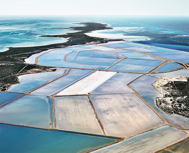 fields-plottings-and-extracts-salt-by-canadian-photographer-david-burdeny-7