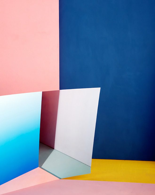 flatness-photography-by-erin-okeefe-2