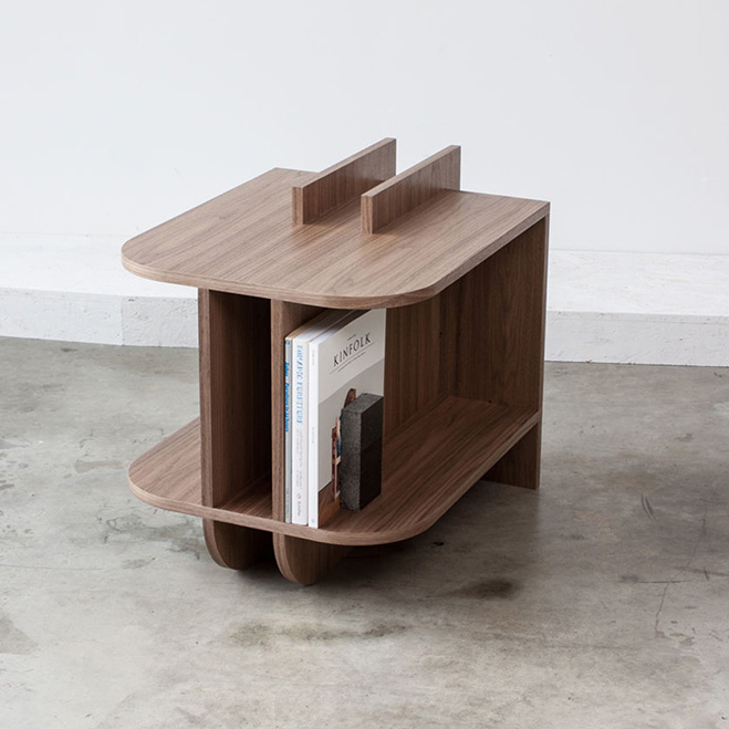 the-whole-side-table-variations-of-a-flat-pack-design-by-luur-studio-2