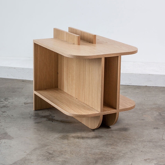 the-whole-side-table-variations-of-a-flat-pack-design-by-luur-studio-3