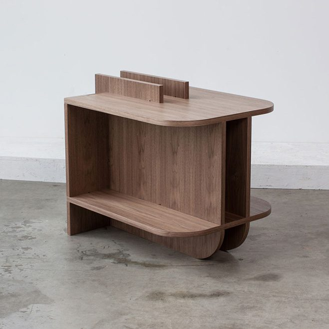 the-whole-side-table-variations-of-a-flat-pack-design-by-luur-studio-5