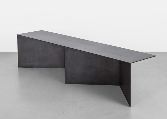 tack-end-furniture-by-studio-uhuru-2