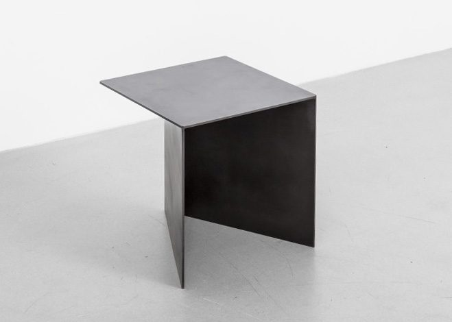 tack-end-furniture-by-studio-uhuru-7