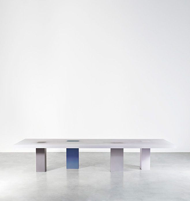coloured-resin-furniture-by-wonmin-park-1