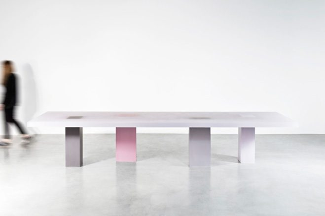 coloured-resin-furniture-by-wonmin-park-2
