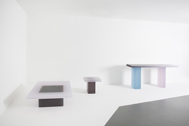 coloured-resin-furniture-by-wonmin-park-6