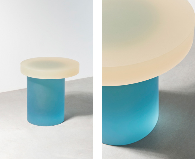 coloured-resin-furniture-by-wonmin-park-8