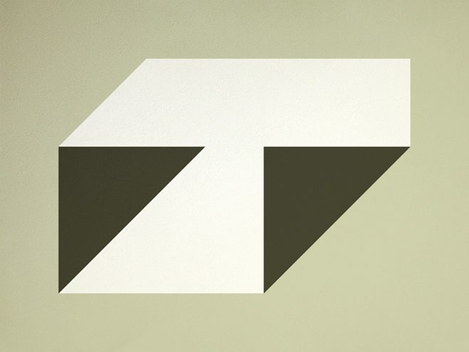 hard-edge-painting-geometric-abstraction-by-gary-andrew-clark-1