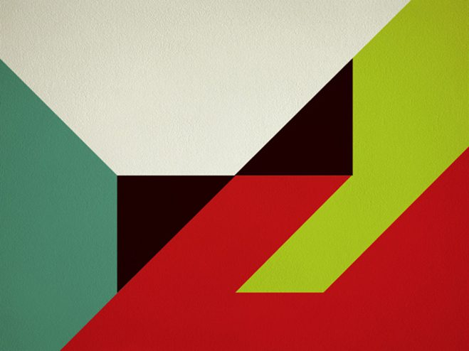 hard-edge-painting-geometric-abstraction-by-gary-andrew-clark-2