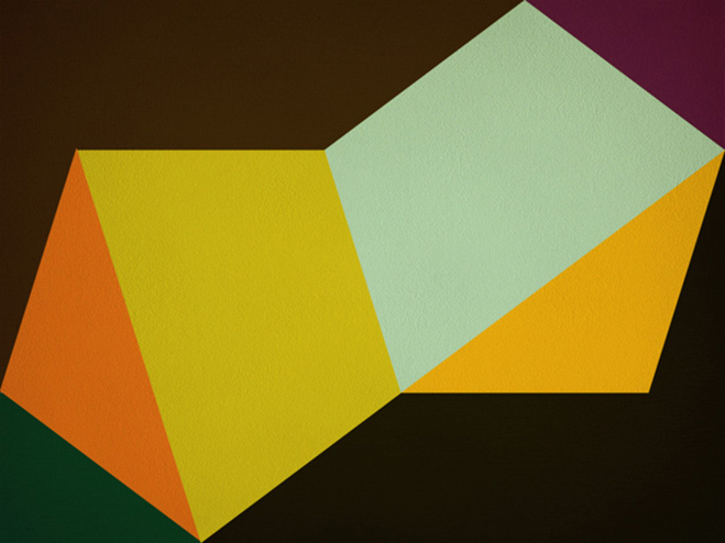 hard-edge-painting-geometric-abstraction-by-gary-andrew-clark-3