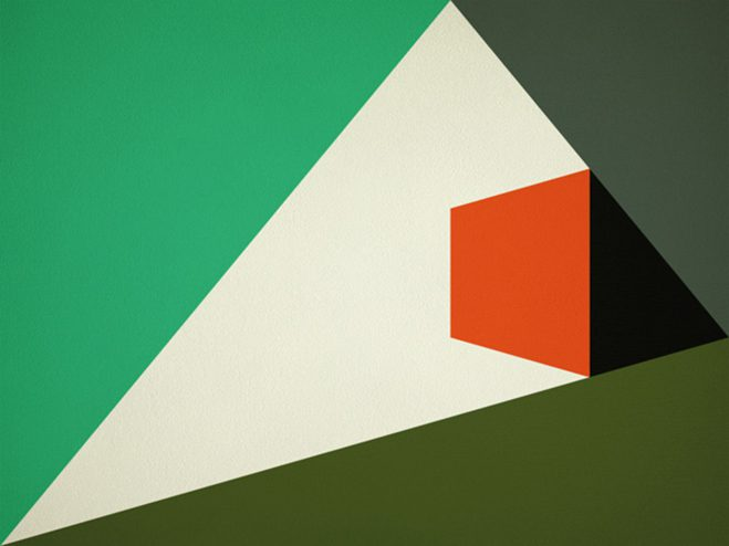 hard-edge-painting-geometric-abstraction-by-gary-andrew-clark-6