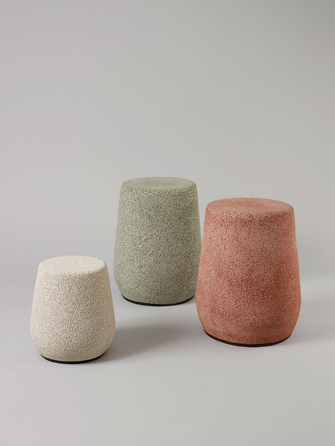 lightweight-porcelain-stools-benches-by-djim-berger-1