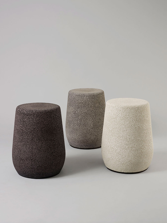 lightweight-porcelain-stools-benches-by-djim-berger-3