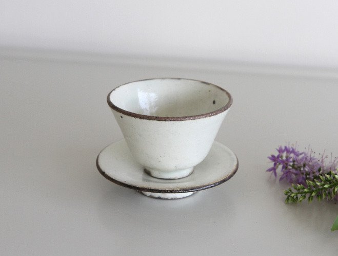 new-maker-at-oen-shop-japanese-potter-yuichi-murakami-from-toki-gifu-prefecture-5