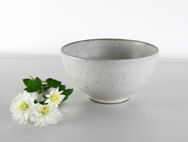 new-at-oen-shop-ceramics-by-japanese-potter-keiichi-tanaka-1