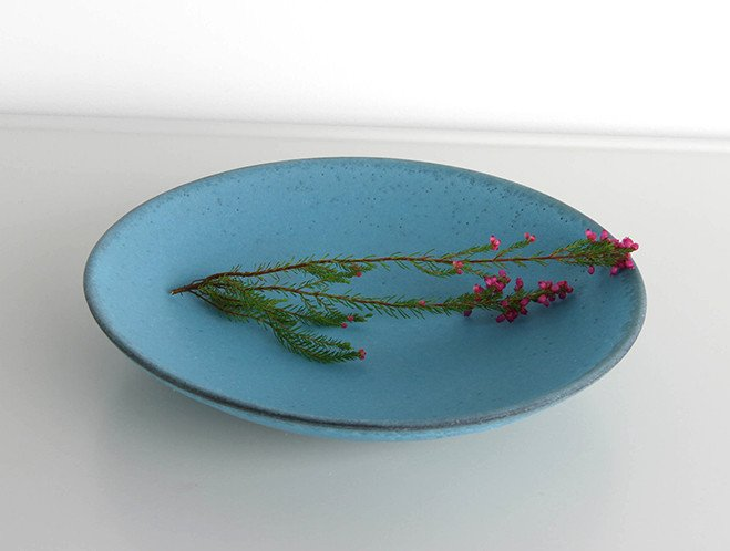 new-at-oen-shop-ceramics-by-japanese-potter-keiichi-tanaka-5